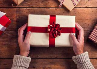 Set cadou pipa Angelo 2